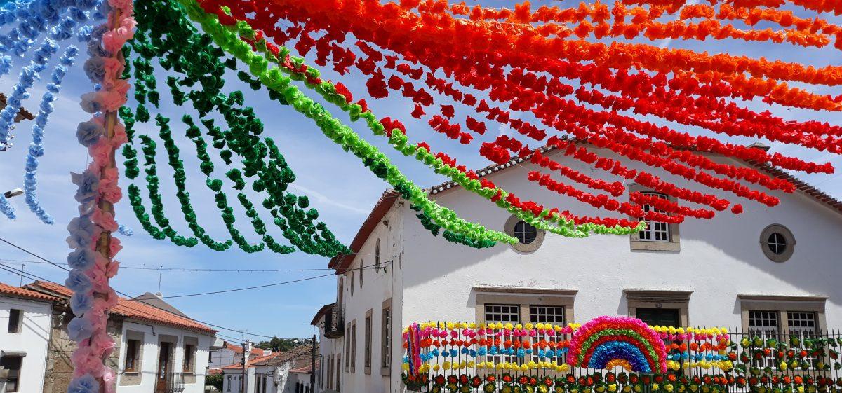 Portugallien
